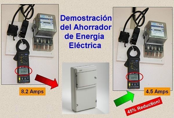 Aparatos para ahorrar energ a el ctrica - Aparatos para ahorrar electricidad ...